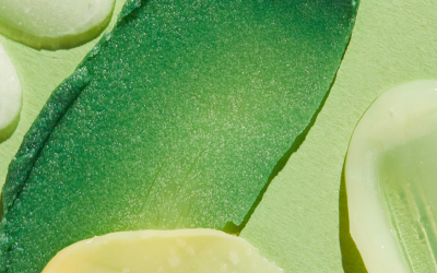 Rosacea Skincare Balms for Sensitive & Rosacea-Prone Skin