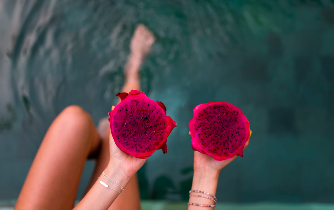 natural solution remedies rosacea